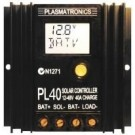 Plasmatronics PL40 Solar Regulator